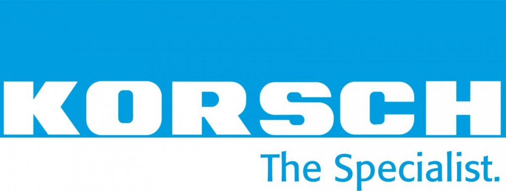 logo-korsch_the-specialist